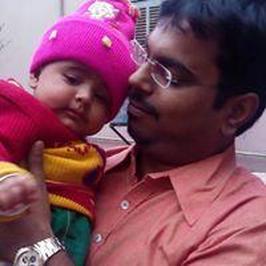View Akhil kumar's profile
