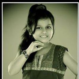 View Mehta Payal's profile