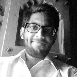 View Kurni Naga Shankar's profile