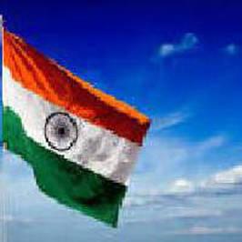 View Anindian Bharati's profile