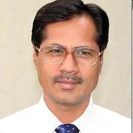 View Vishnu Solanke's profile