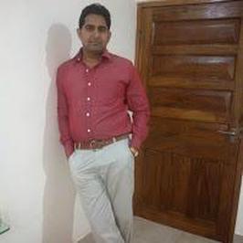 View Parveen Malik's profile