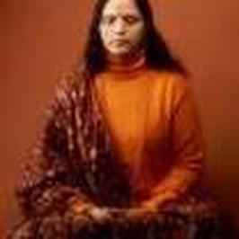 View Anandmurti gurumaa's profile
