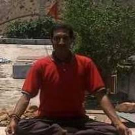 View Amitabh Pandey's profile