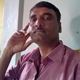 View Rajendra Patil's profile