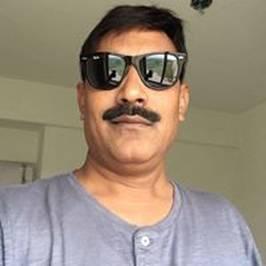 View rakesh 's profile