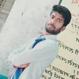 View Akashkumar 's profile