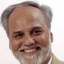 View Mohan Pahujani Astro Healer's profile