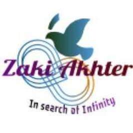 View Zaki Akhter's profile