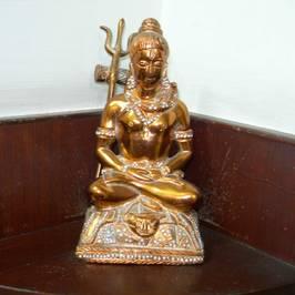 View Anantprateeksha 's profile