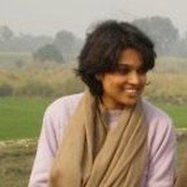 View Sadia Khan's profile