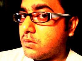 View Gaurav Singh's profile