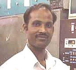 View Lokendra chandravanshi's profile
