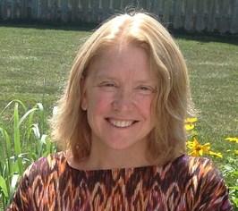 View Dianne Hayman's profile