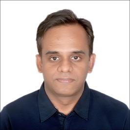 View Deepak Singhania's profile