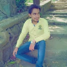View Abhishek Shah's profile
