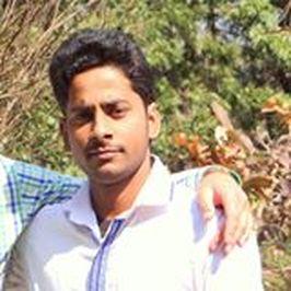 View Akash Singh Sengar's profile