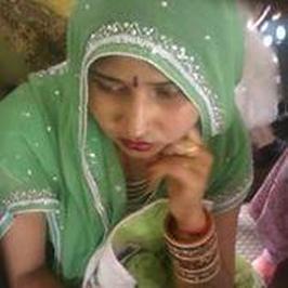 View Akhlesh Verma's profile