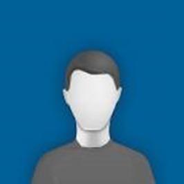 View Nam Singh's profile
