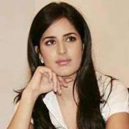 View Babita Verma's profile