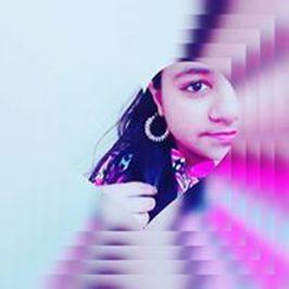 View Aishwarya Bhoir's profile