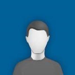 View Tanuj Chhabra's profile