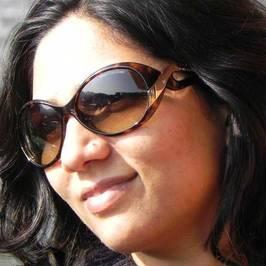 View Pallavi Thakur's profile