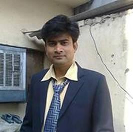 Pradeep Kumar की पूरी प्रोफाइल देखें