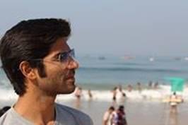 View Rishhin Singh's profile