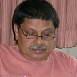 View Kaustuv Datta's profile