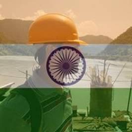 View Jaideep Kandari's profile