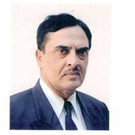 View Sudhir Tongia's profile