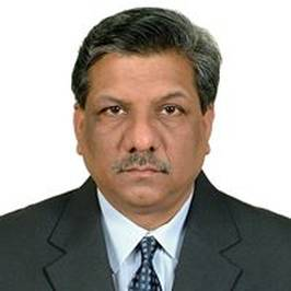 View Virendra Singh's profile