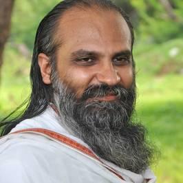 View Acharya Mital's profile