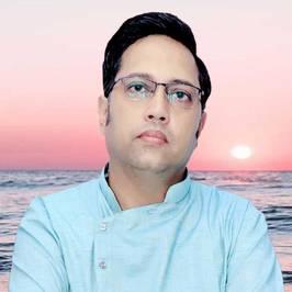 View Acharya Naveen's profile