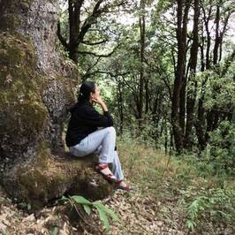 View Mona Mehta's profile