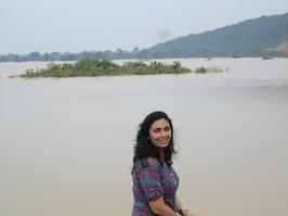 View Daninder Kaur's profile