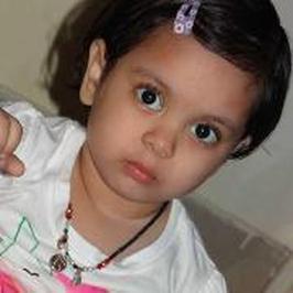 View Anushka Goyal's profile