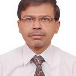 View Subhashis Banerji's profile