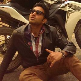 View Kulkarni Singh's profile