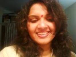 View Ashwini Rao Sanniahmane's profile