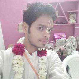 View Shivam Singh Sisodiya's profile