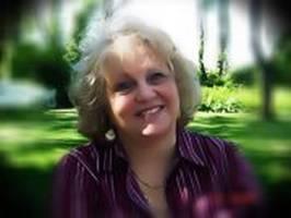 View Delphine Pillar's profile
