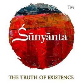 View Sunyanta Healings's profile
