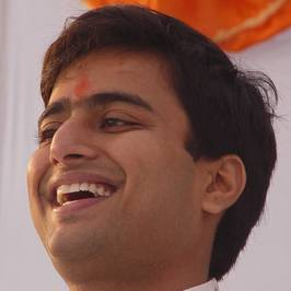 योगी डॉ. अमृत राज की पूरी प्रोफाइल देखें