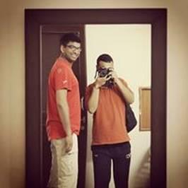 View Vivek Kumar's profile