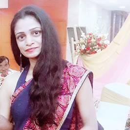 View Shipra Singh's profile
