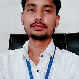 Kaushal Chaudhary की पूरी प्रोफाइल देखें