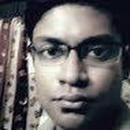 View Debanjan Bhowmick's profile