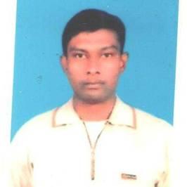 View Shailendra Kumar's profile